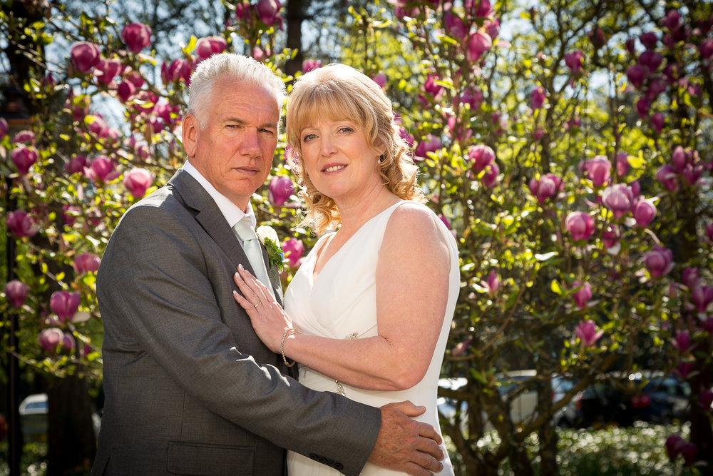 Wedding Photographer Southampton-39.jpg
