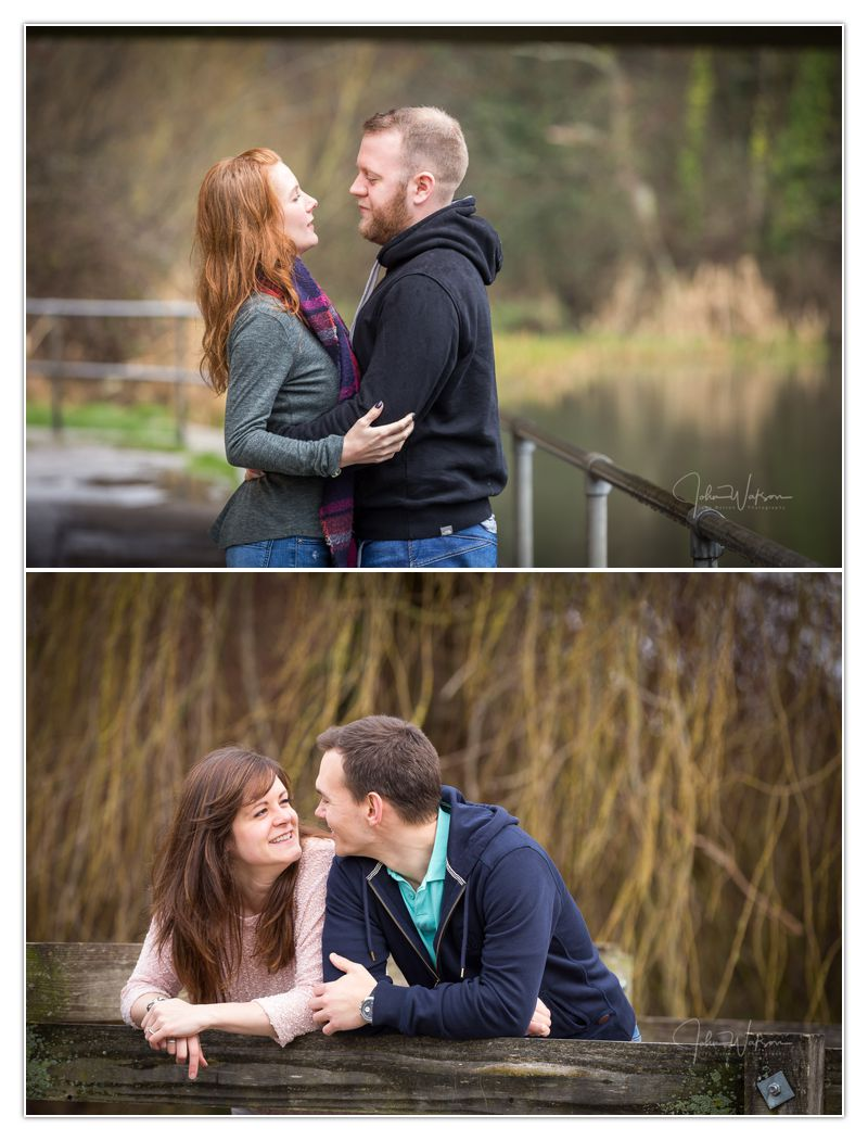 blog prewedding 4.jpg
