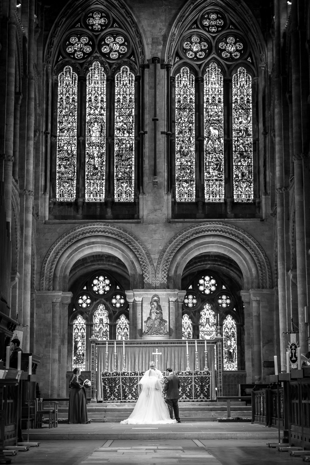 Romsey Abbey Wedding-1.jpg