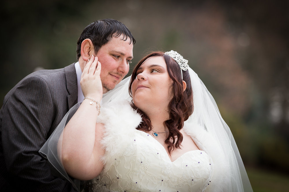 Romsey Abbey Wedding-4.jpg