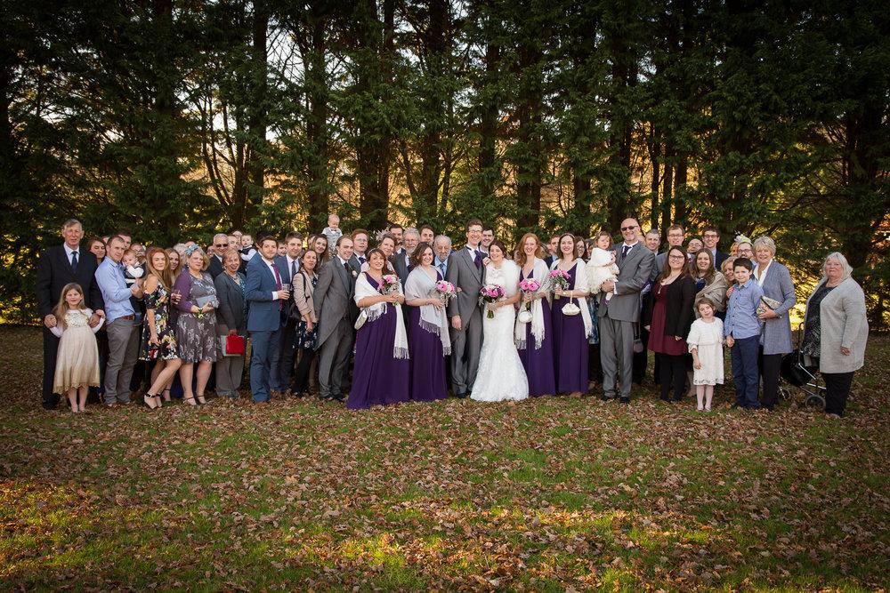 Bartley Lodge wedding-1.jpg