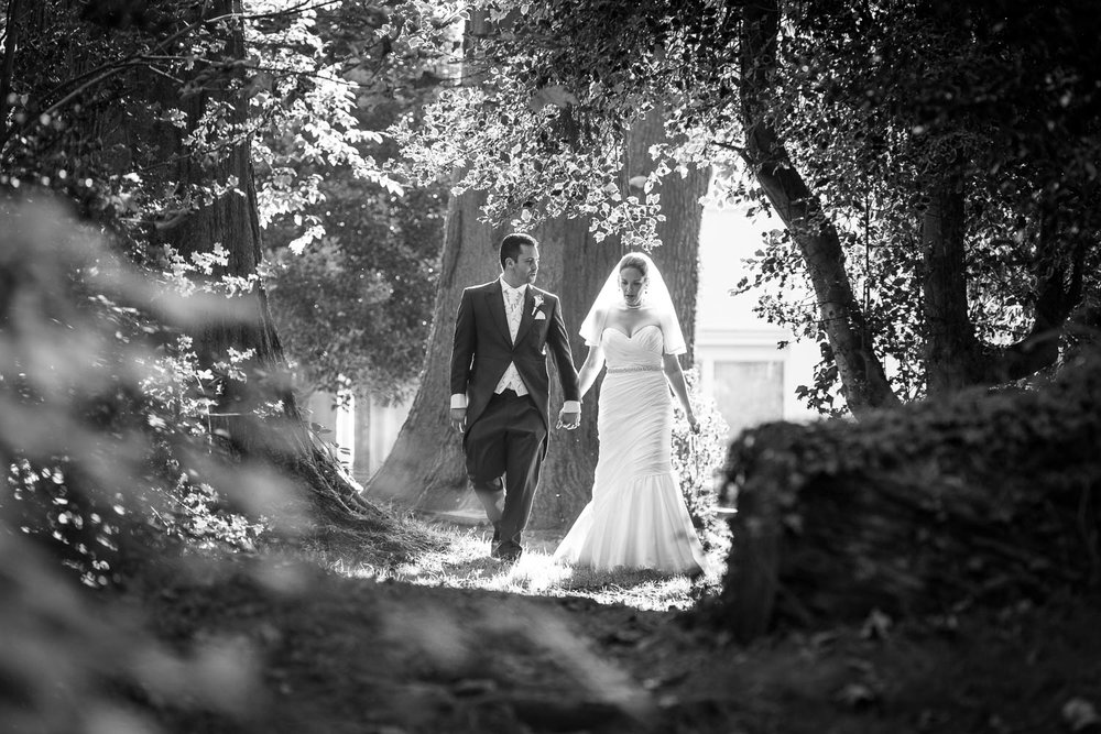 Botleigh Grange Wedding-3.jpg