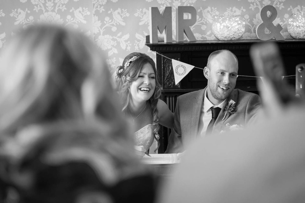 East Close Hotel wedding-1.jpg