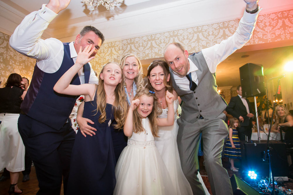 East Close Hotel wedding-4.jpg