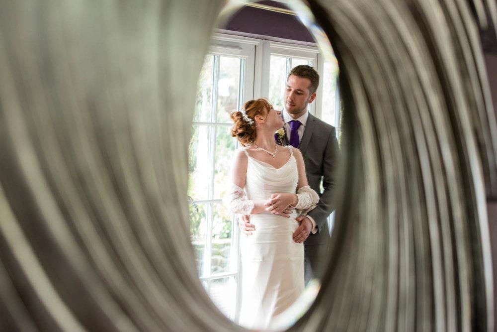 Old Thorns wedding-4.jpg