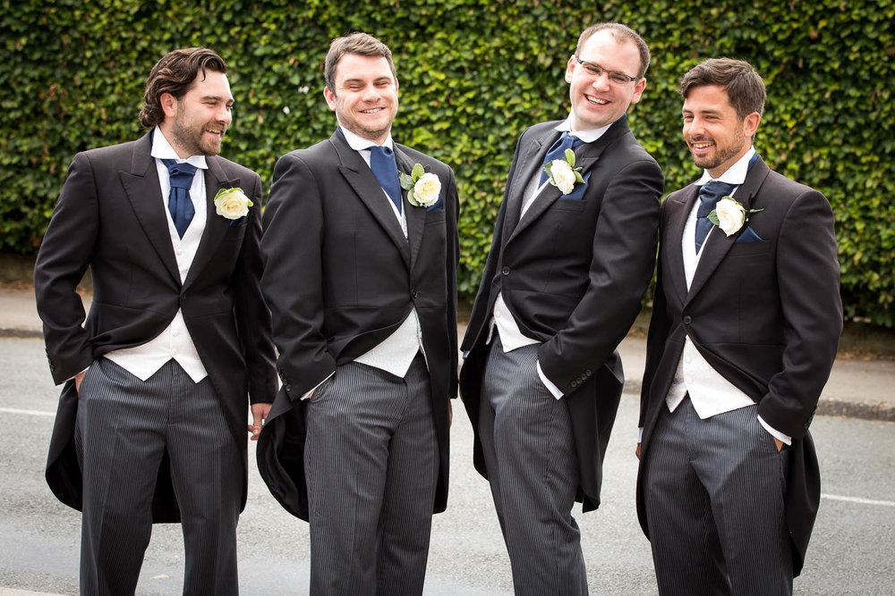 Botleigh Grange Wedding-2.jpg