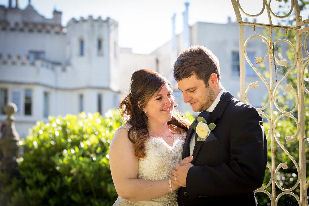 Botleigh Grange Wedding-4.jpg