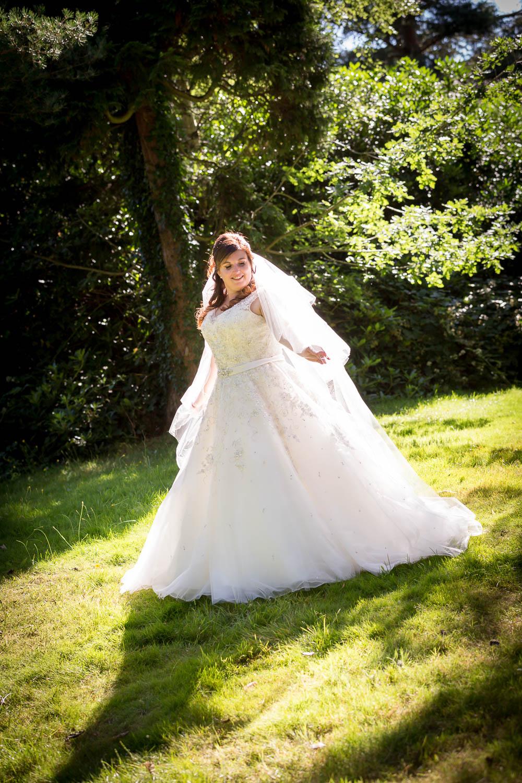Botleigh Grange Wedding-3.jpg