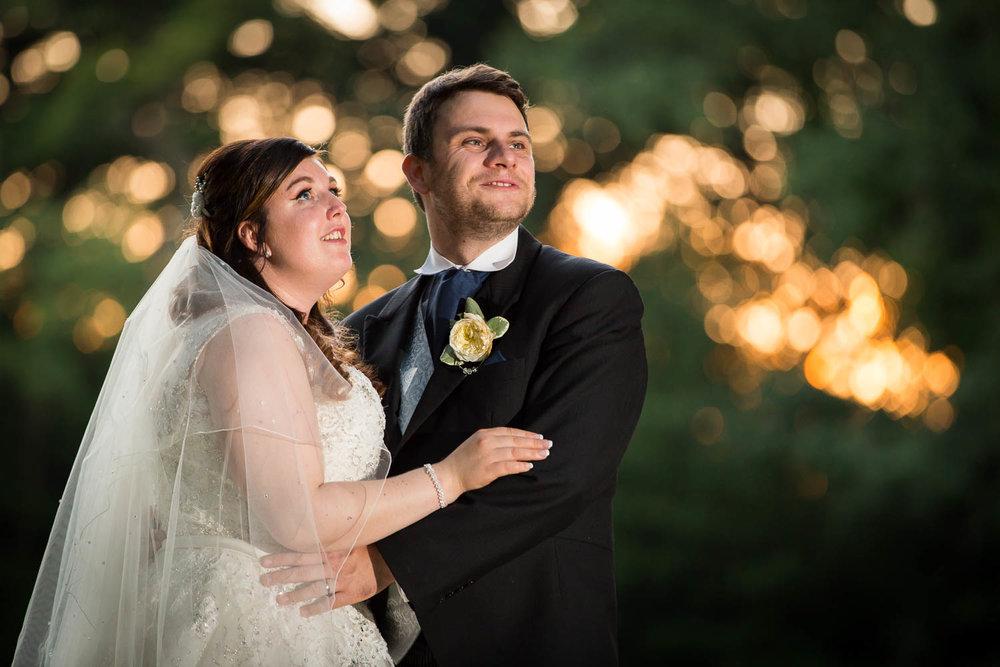 Botleigh Grange Wedding-5.jpg