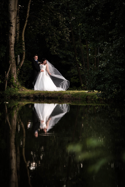 Botleigh Grange Wedding-6.jpg