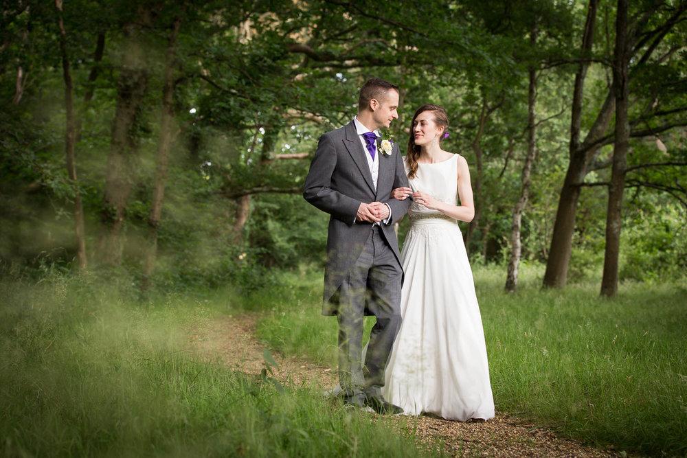 Wedding Solent hotel-5.jpg