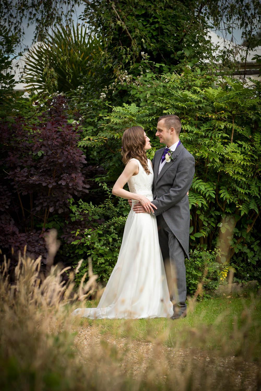 Wedding Solent hotel-4.jpg