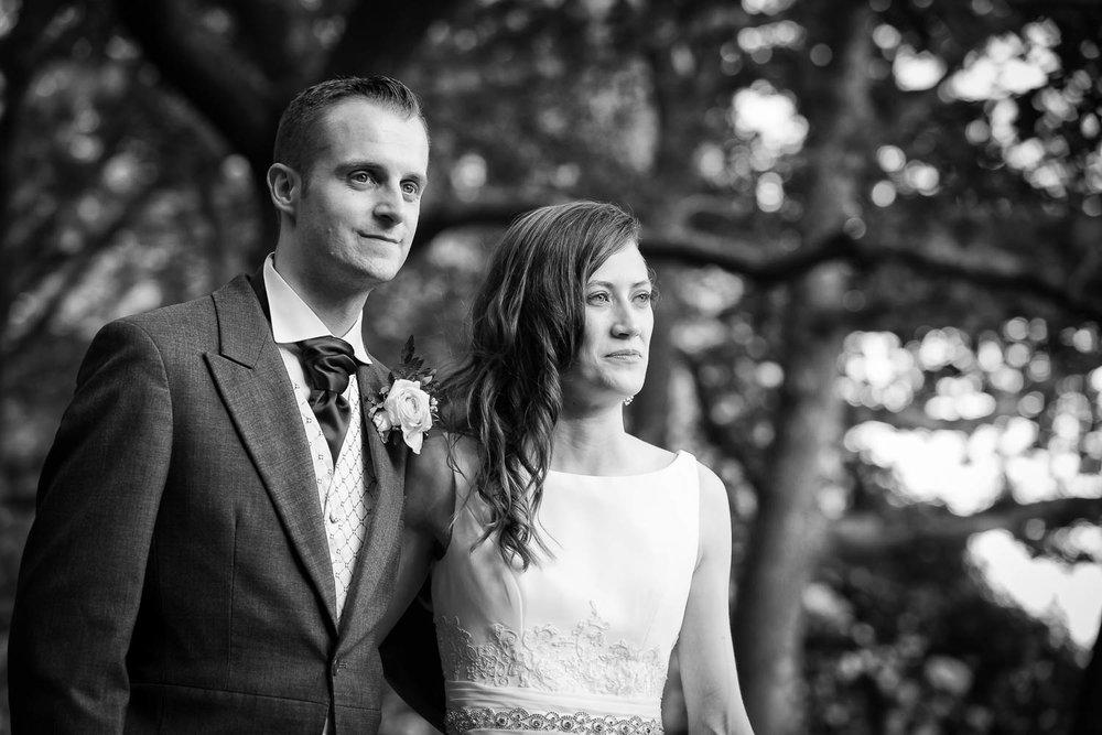 Wedding Solent hotel-6.jpg
