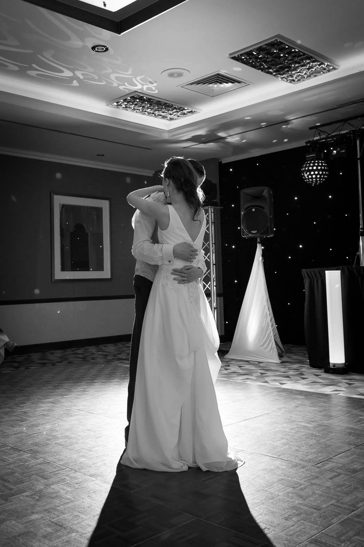 Wedding Solent hotel-7.jpg