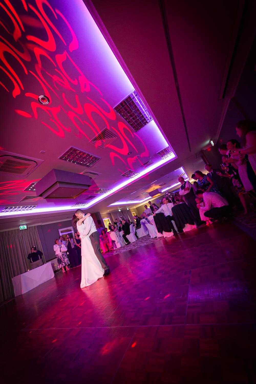 Wedding Solent hotel-8.jpg