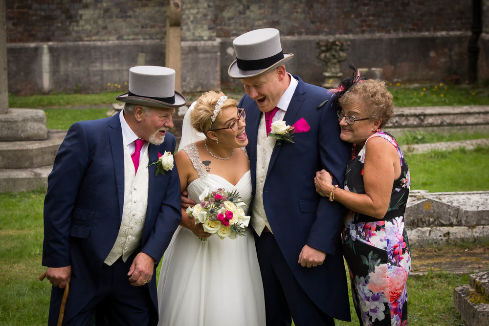 Potters Heron Wedding-2.jpg