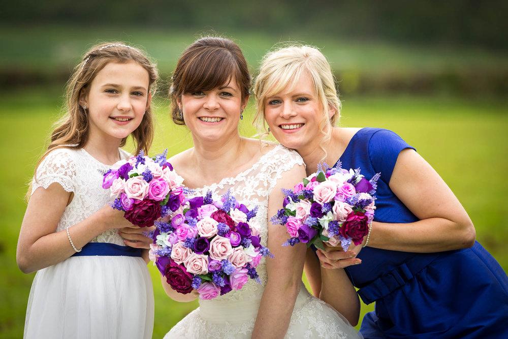 Tithe Barn wedding-2.jpg