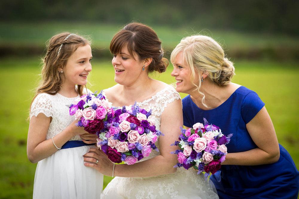 Tithe Barn wedding-3.jpg