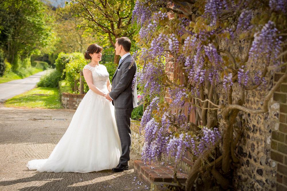 Tithe Barn wedding-4.jpg