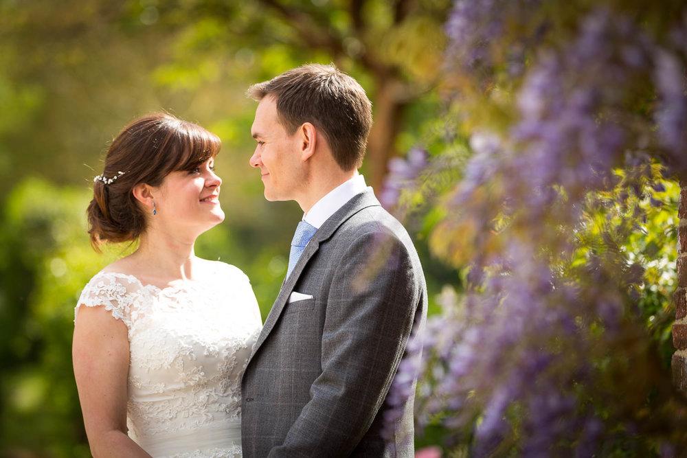 Tithe Barn wedding-5.jpg