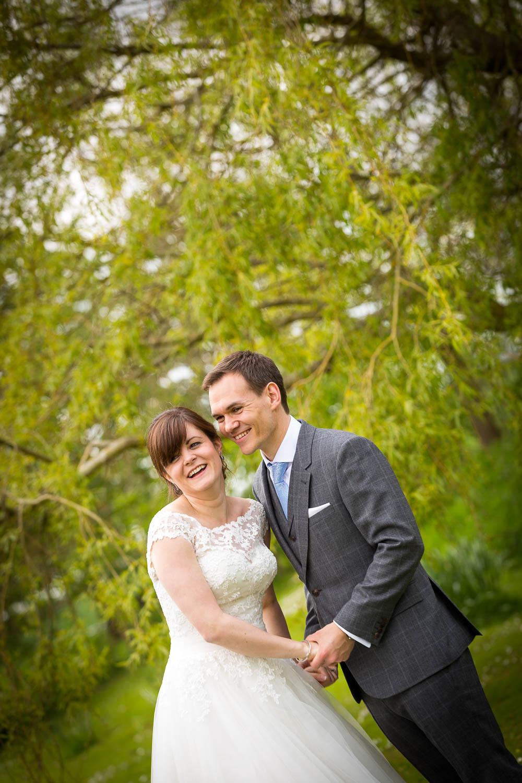 Tithe Barn wedding-6.jpg