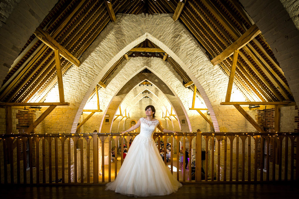Tithe Barn wedding-7.jpg