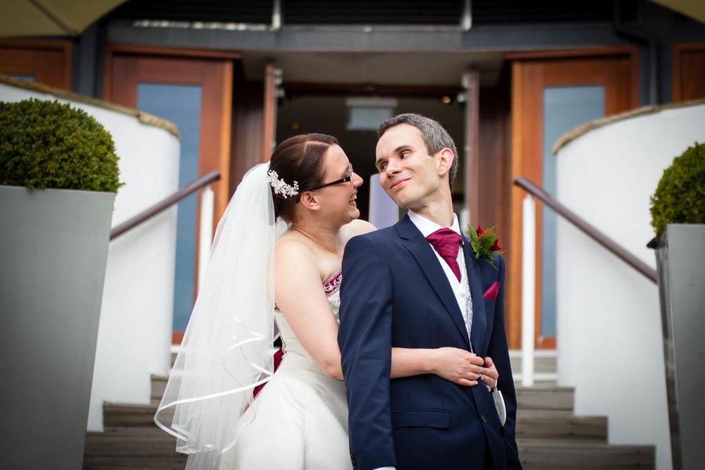 wedding photos-5.jpg
