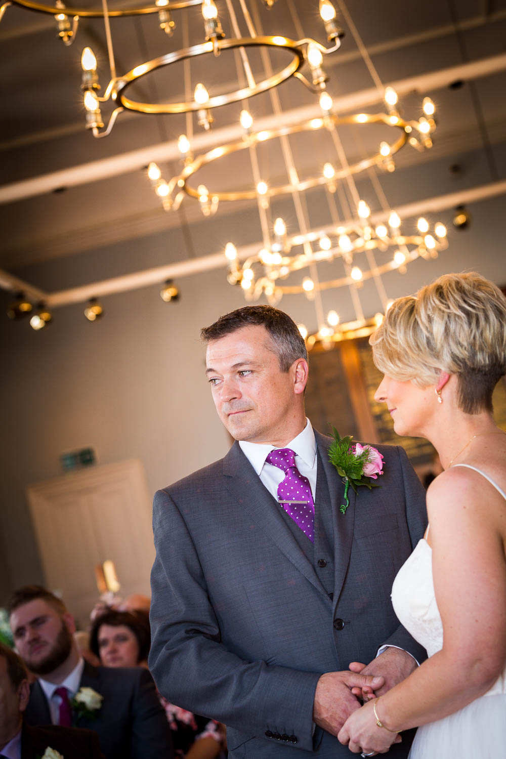 Romsey Wedding-3.jpg