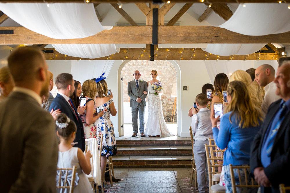 Farbridge barn Wedding-1.jpg