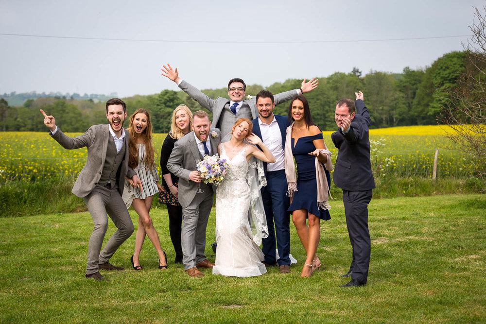 Farbridge barn Wedding-2.jpg