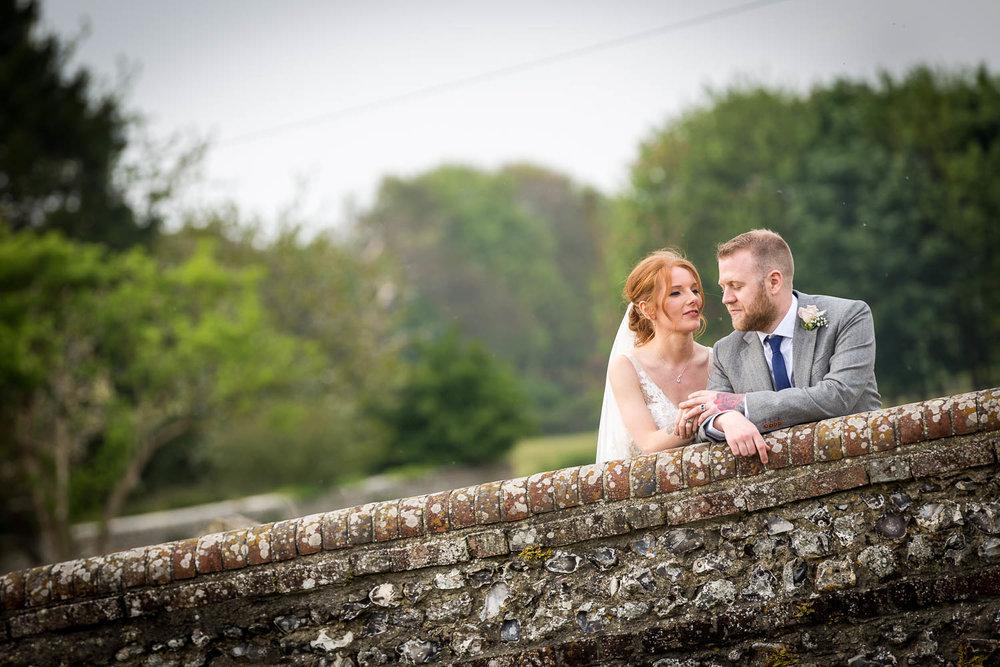 Farbridge barn Wedding-4.jpg