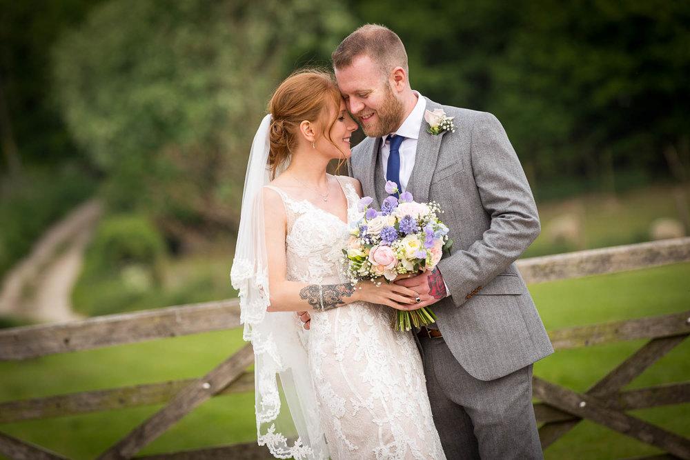 Farbridge barn Wedding-5.jpg