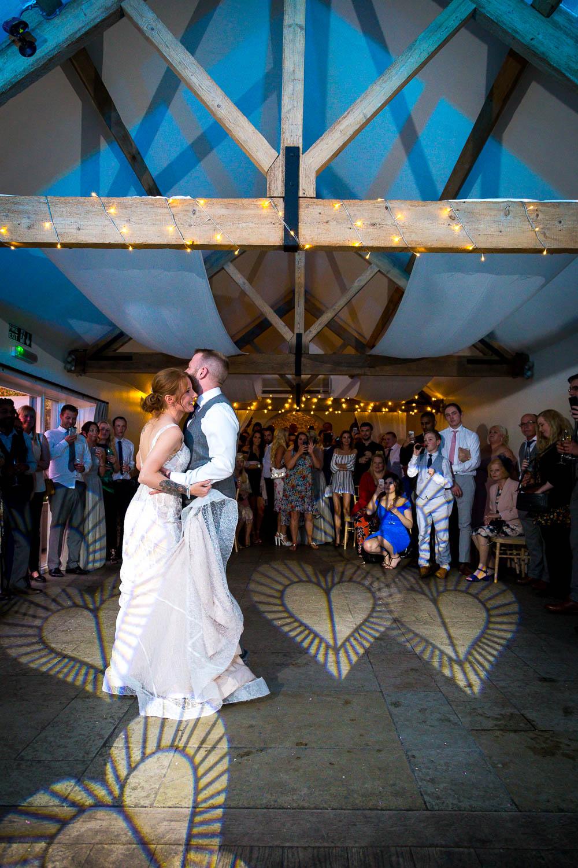Farbridge barn Wedding-6.jpg