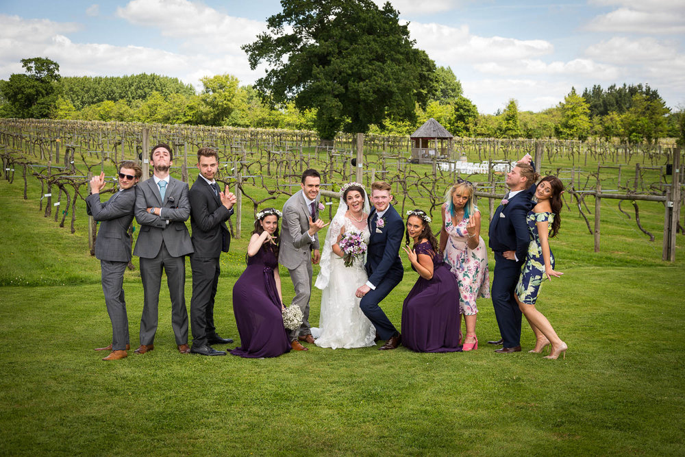 wedding wickham vineyard-2.jpg