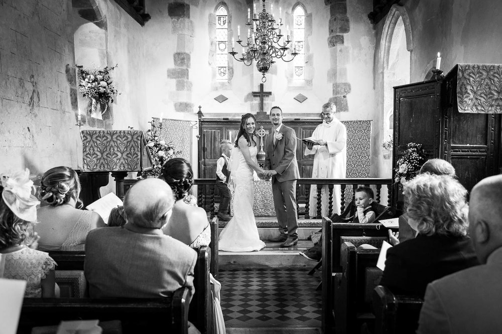 Sixpenny Handley Wedding-2.jpg
