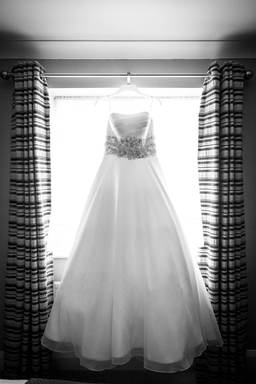Arundel wedding photos-1.jpg