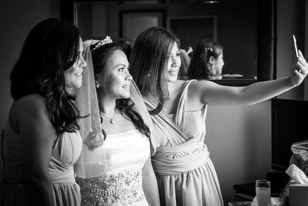 Arundel wedding photos-3.jpg