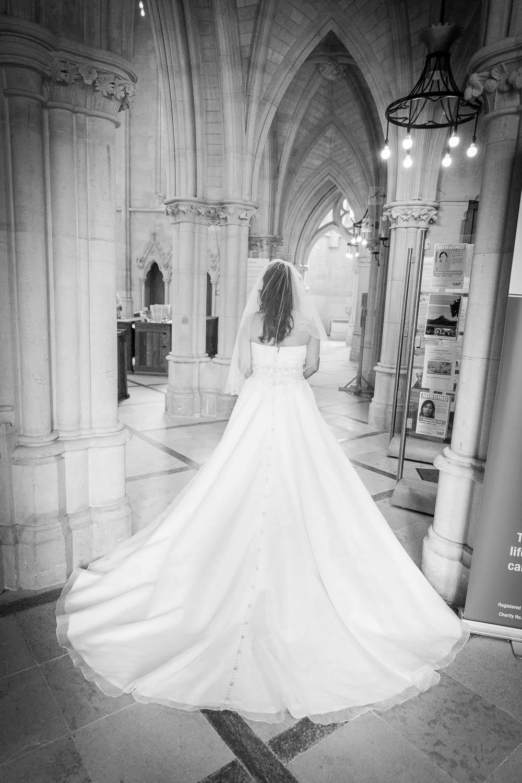 Arundel wedding photos-5.jpg
