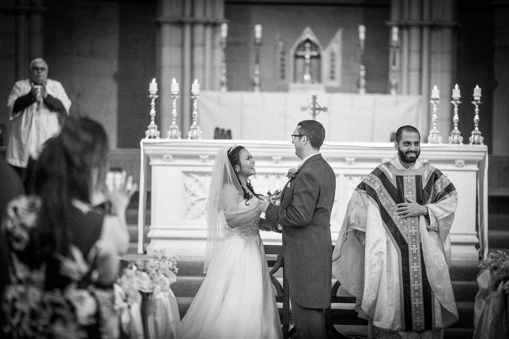 Arundel wedding photos-7.jpg