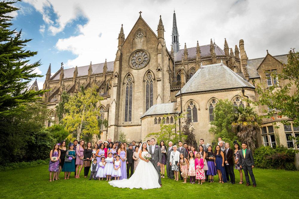 Arundel wedding photos-9.jpg