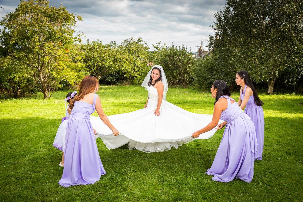Arundel wedding photos-10.jpg