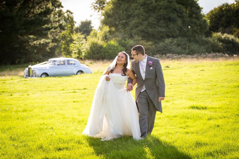 Arundel wedding photos-13.jpg