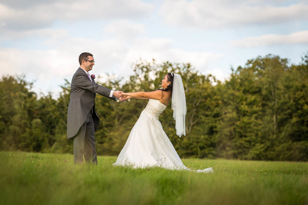 Arundel wedding photos-14.jpg
