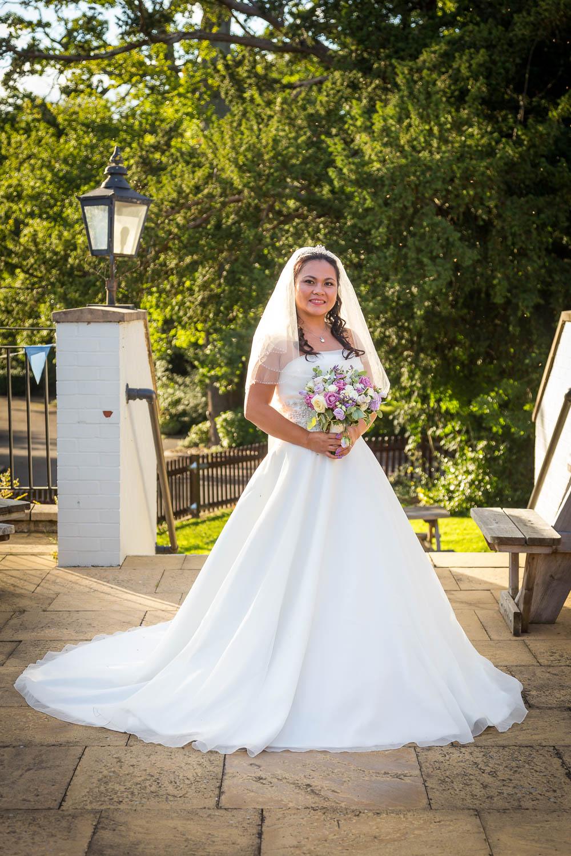 Arundel wedding photos-16.jpg