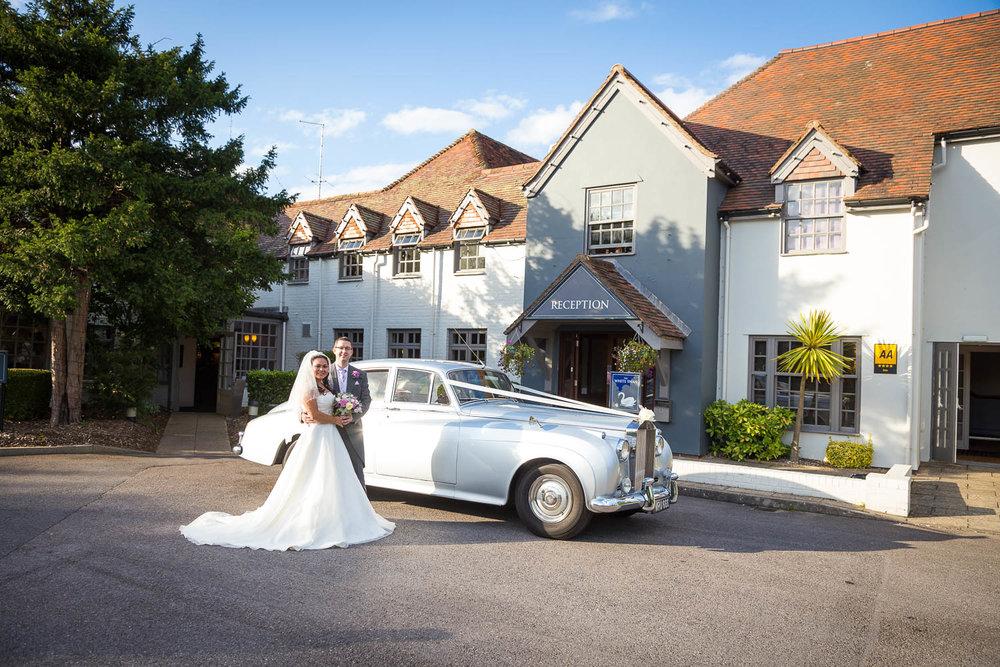 Arundel wedding photos-15.jpg