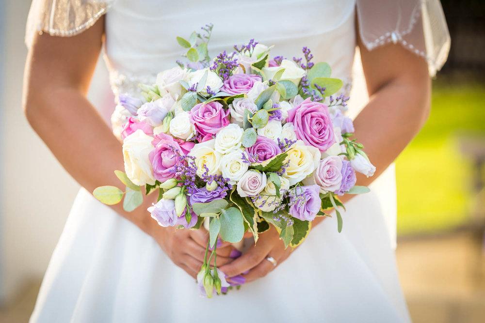 Arundel wedding photos-17.jpg