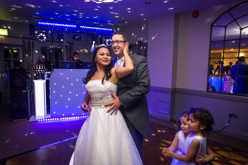 Arundel wedding photos-18.jpg