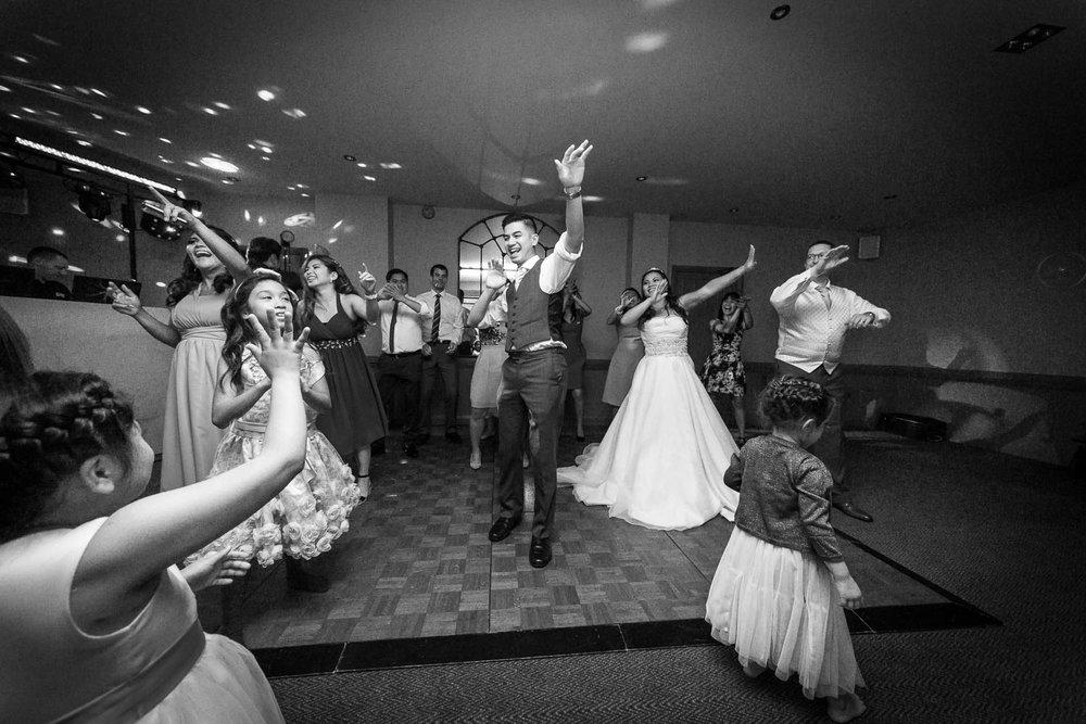 Arundel wedding photos-19.jpg