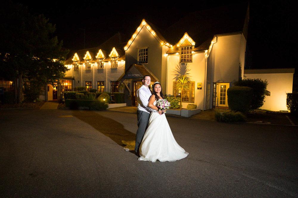 Arundel wedding photos-20.jpg