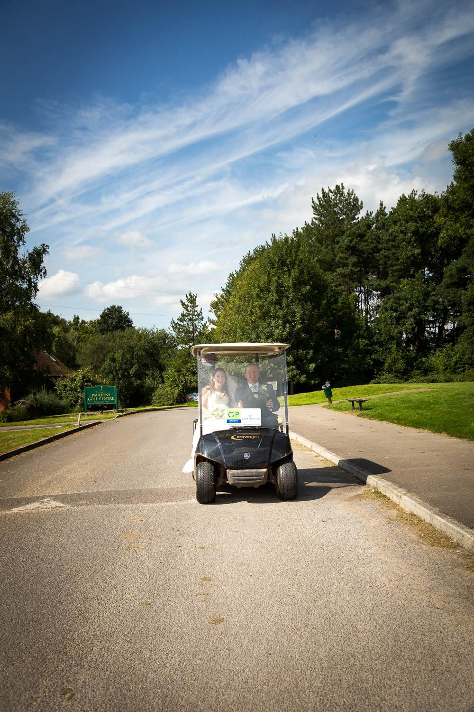 Paultons Golf Centre Wedding-4.jpg